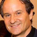 David Hryck